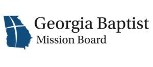 gbmb logo