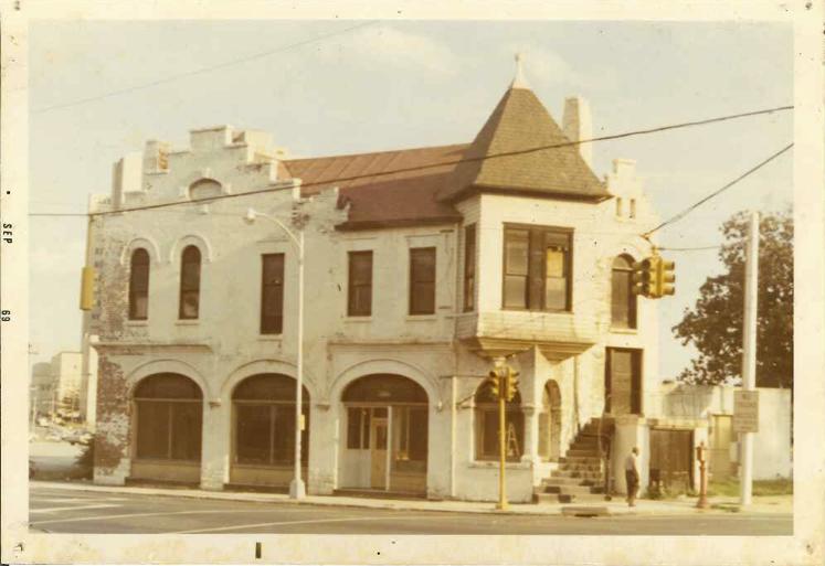 BCMSept1969